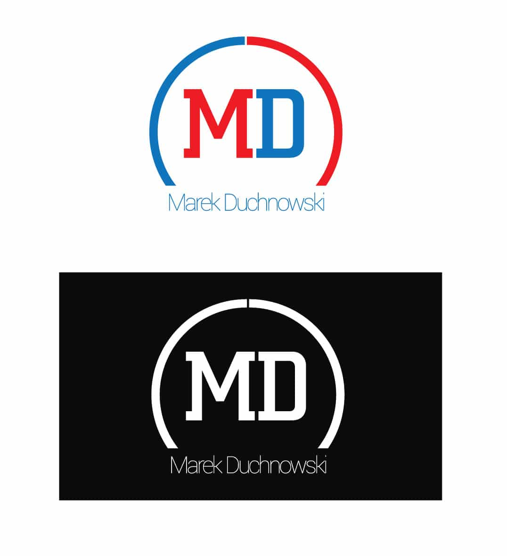 twojastrona, logo, strona internetowa