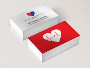 Read more about the article Nowe logo Cardio