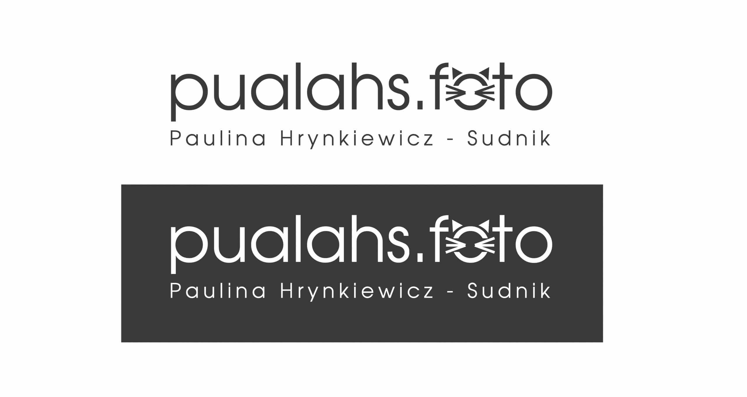 projektowanie logo, logo firmy, wizytówki