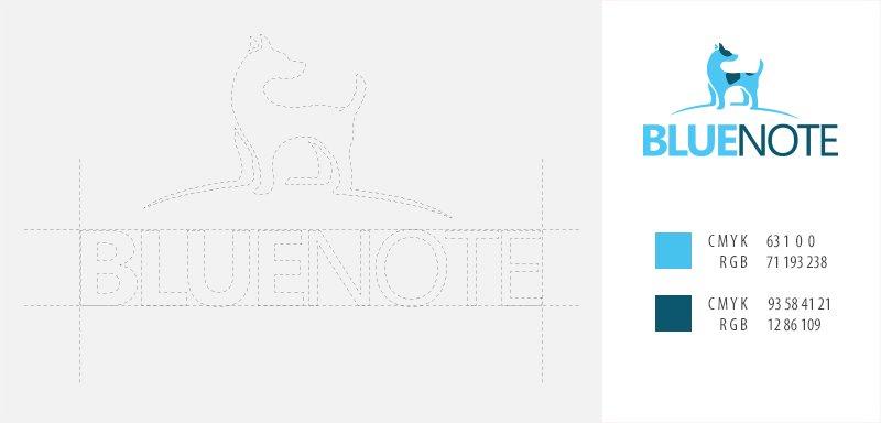 pozycjonowanie stron internetowych, tworzenie logo