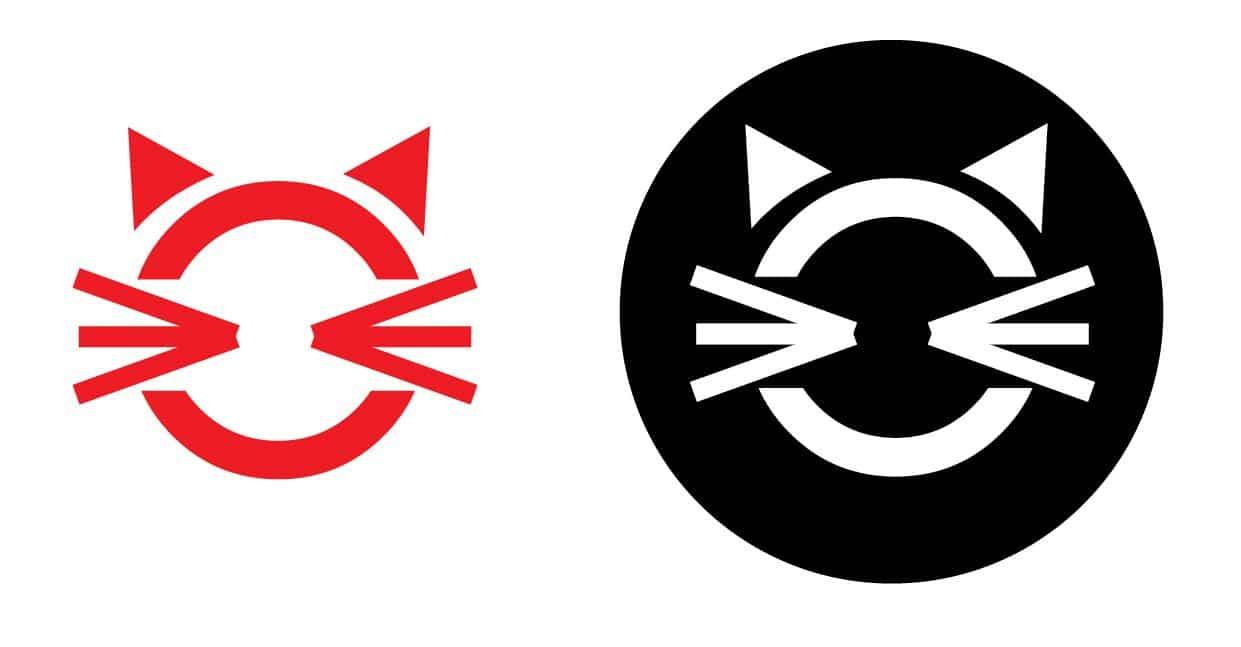 projektowanie logo, logo dla firm