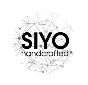 Read more about the article projekt logo SIYO