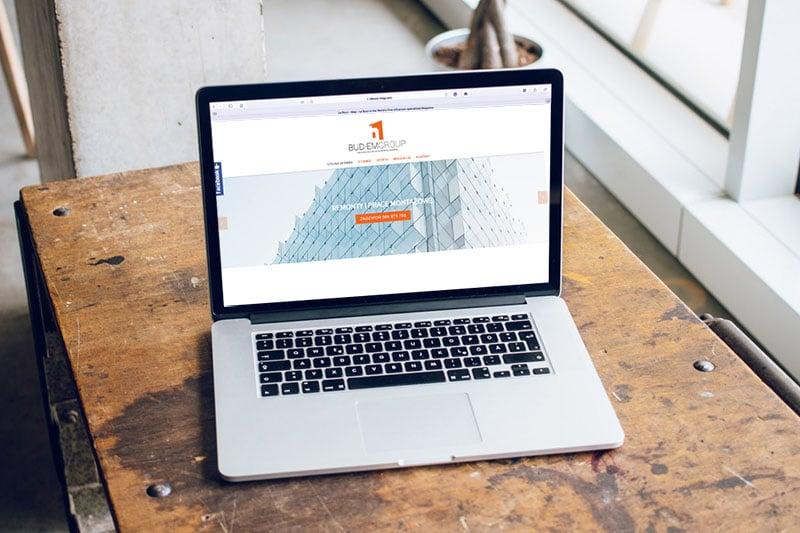 twojastrona, projektowanie stron internetowych