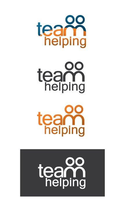 projektowanie stron www, logo dla firmy