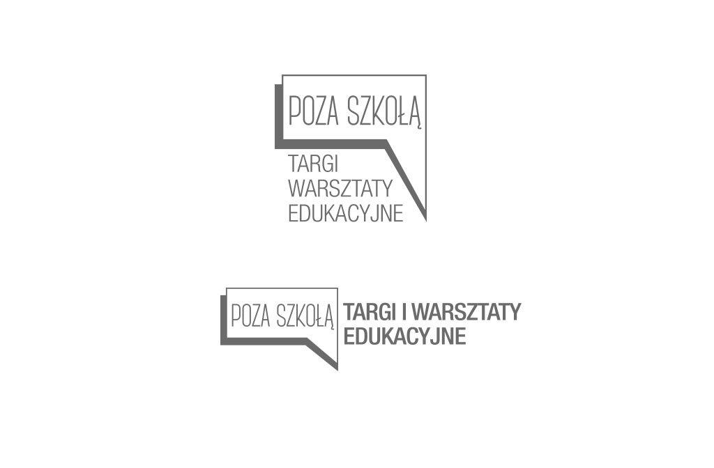 projektowanie logo Gdynia, tworzenie stron www