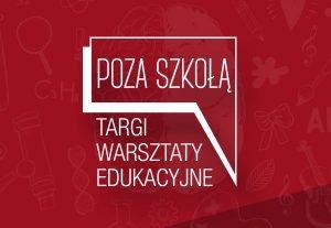 Read more about the article Projekt Logo 'pozaszkołą'