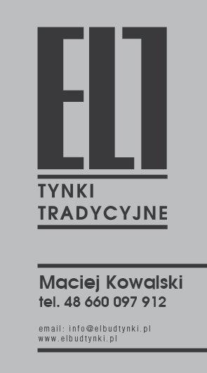 projekt logo, tworzenie stron internetowych