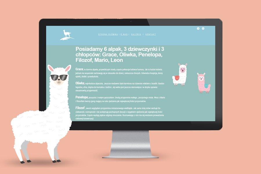 strony internetowe trójmiasto