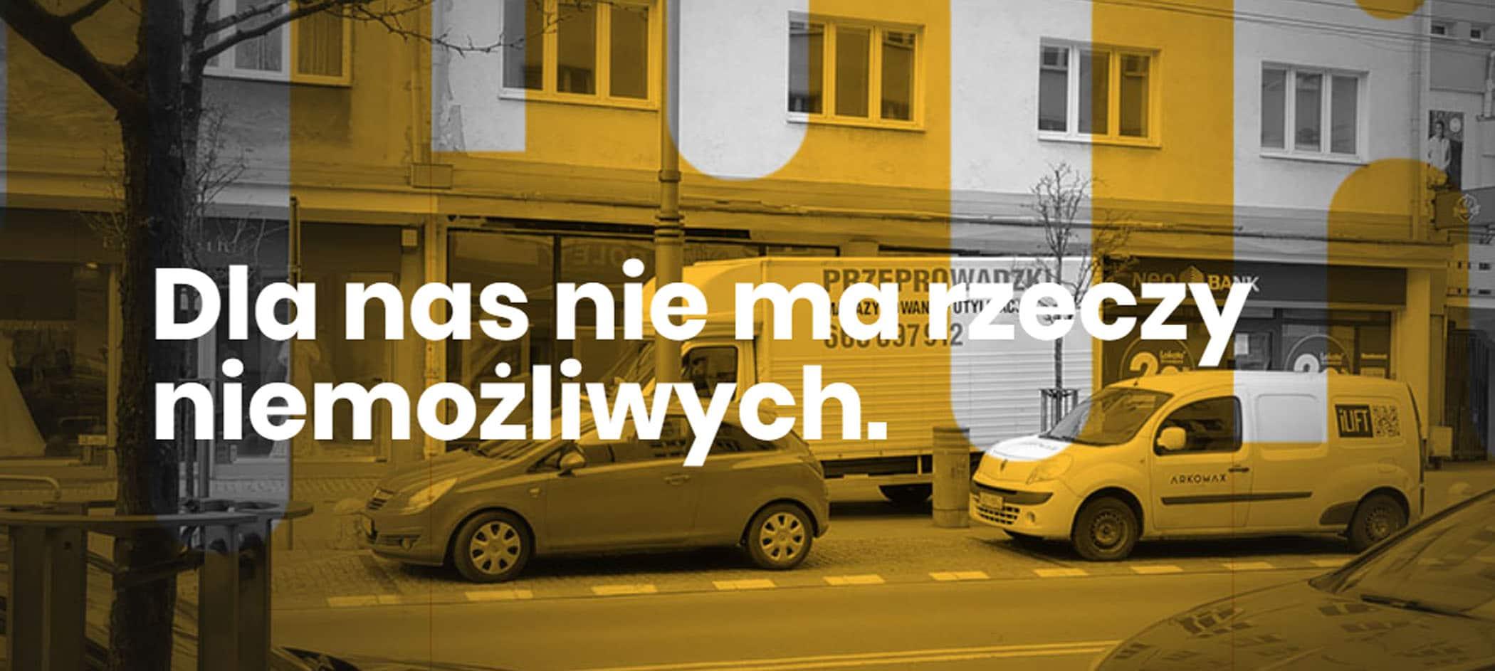 strony www Gdynia, pozycjonowanie stron