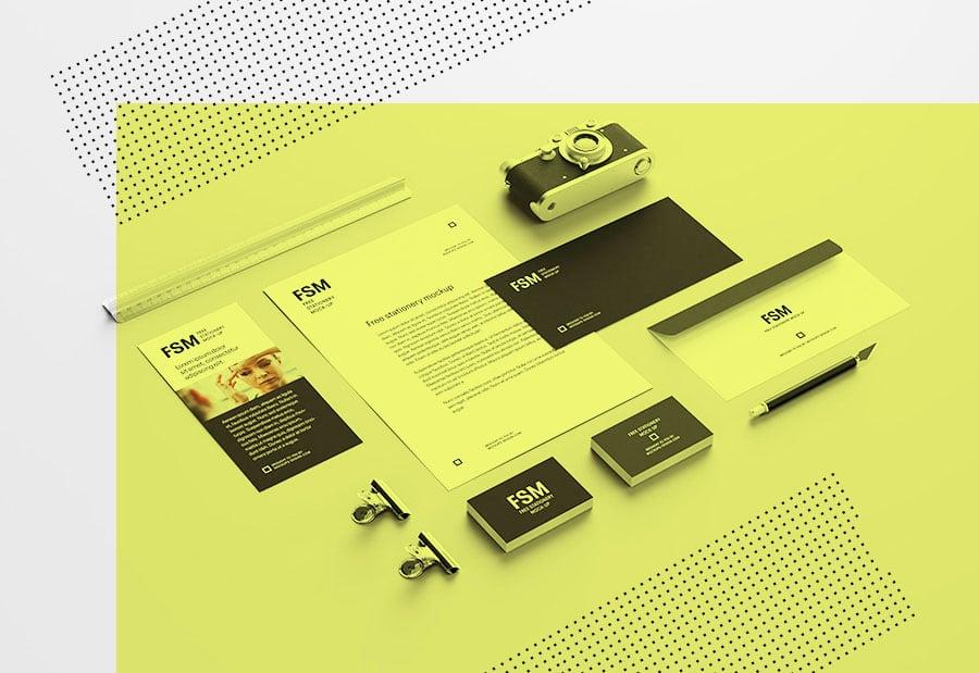twojastrona, projektowanie logo dla firm