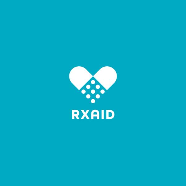 projekty logo, ulotki