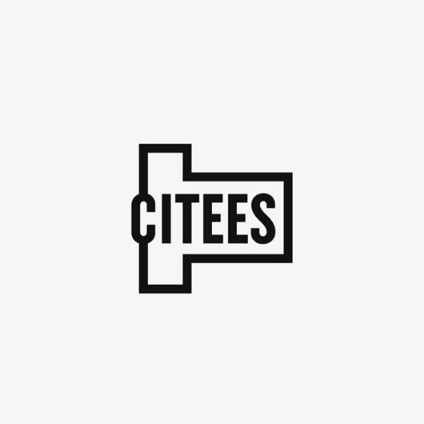 przykładowe logo, projekty logo