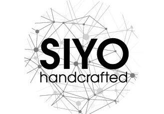 projektowanie logo, tworzenie stron www