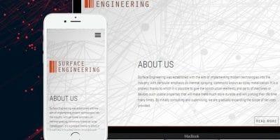 projektowanie stron internetowych trójmiasto, pozycjonowanie stron www